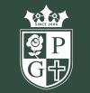Primrose Garden 標誌
